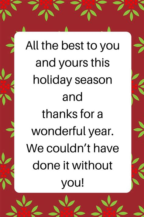 images  christmas wishes holiday card messaging ideas  pinterest