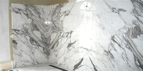calacatta gold marble bathroom bathroom calacatta gold marble stonemasons melbourne
