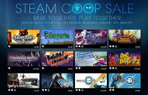 steam couch co op steam co op 28 images how to play tmnt oots arcade