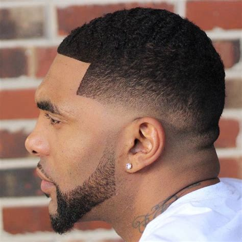 low haircut best haircuts for black men men s haircuts hairstyles 2018