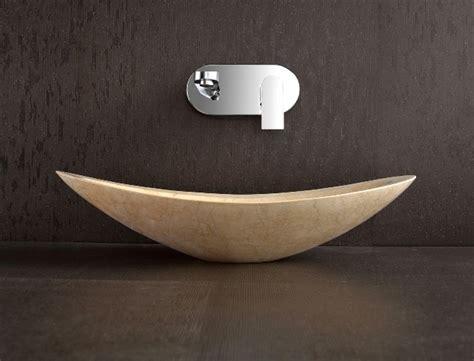 Designer Countertop Basins by Designer Countertop Basin Nero Modern