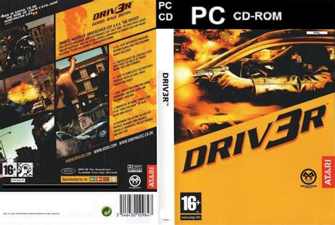 complete list of highly compressed full version pc games driver 3 game free download full version for pc highly