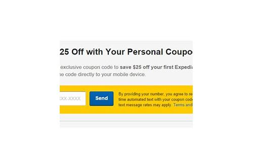 expedia coupon code 2018 december