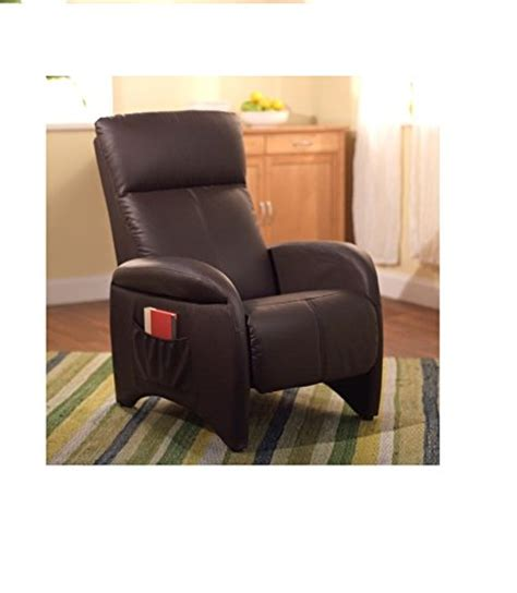small comfortable recliners best recliner for small spaces comfortable recliner com