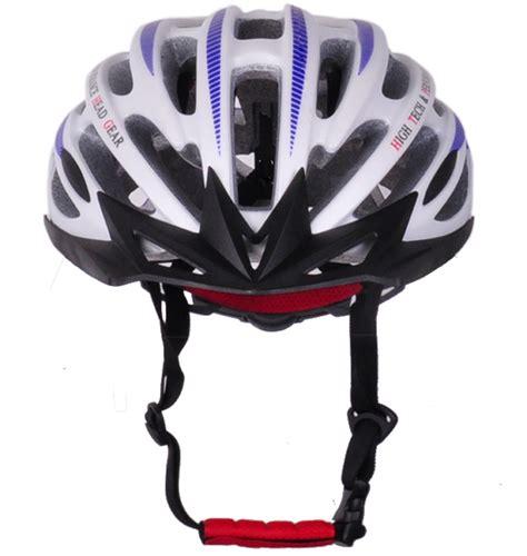 best bicycle helmet ultralight giro cycling helmet best bicycle helmet price