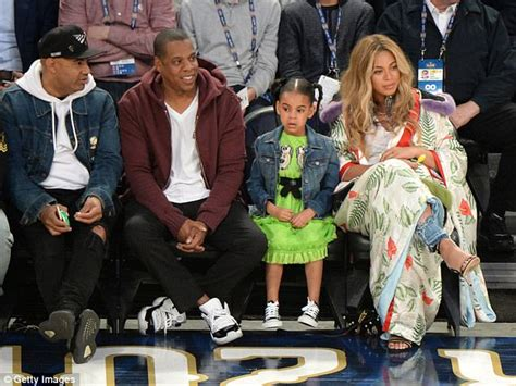 Gamis Rumi Two Tone Real Pict beyonce unveils and confirms names sir rumi daily mail