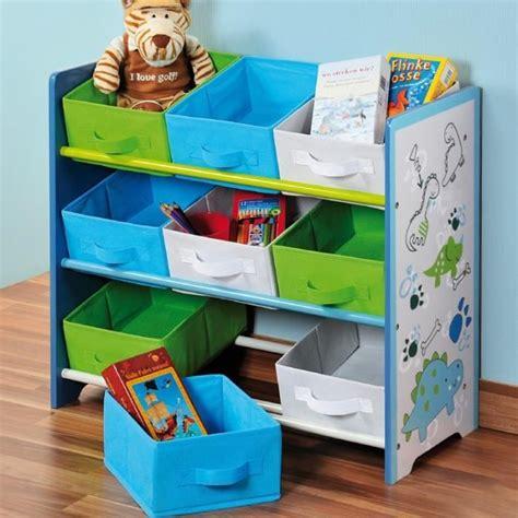 meuble pour chambre enfant meuble 233 tag 232 re pour chambre d enfant 9 panier achat