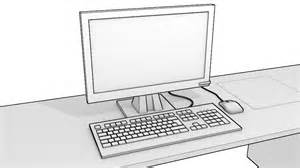 tout sur les ordinateurs tout sur les ordinateurs