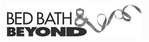 who owns bed bath and beyond bed bath beyond trademark of liberty procurement co inc
