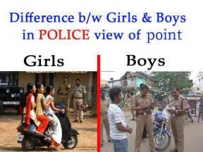 funny boys vs girls