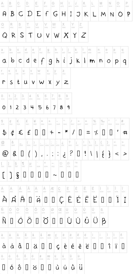 dafont handwriting askes handwriting font dafont com