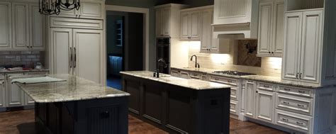 kitchen furniture atlanta best price custom cabinets cabinet refacing atlanta ga