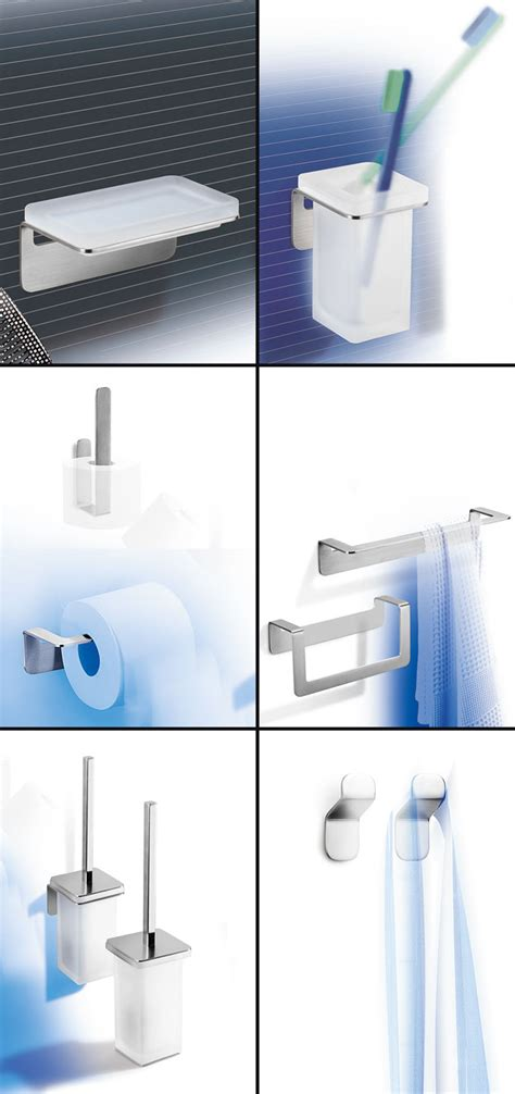 brushed steel bathroom accessories stainless bathroom accessories 28 images brushed