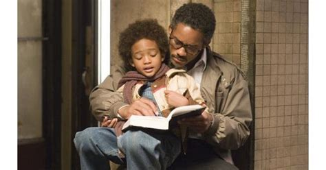 kisah nyata film the pursuit of happiness the pursuit of happyness movie review