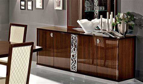 free dining room set 100 free dining room set modern dining table