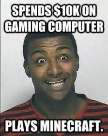 Comical Memes - hilarious memes that all pc gamers will appreciate fun