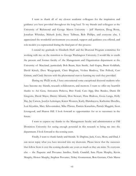 Inspirational Essays by Inspirational Essays Docoments Ojazlink