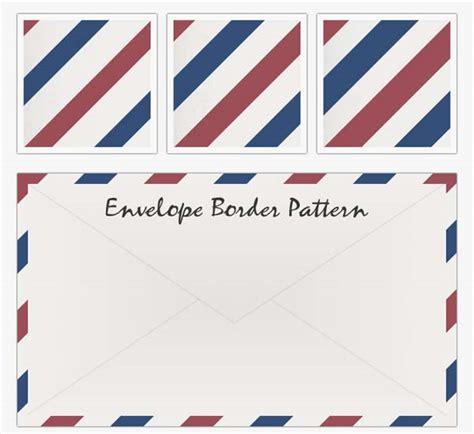 usbc white pattern layout blue and red pattern 171 design patterns