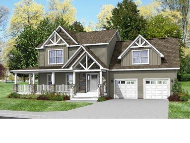 modular homes nh nh modular homes two story modular home plans