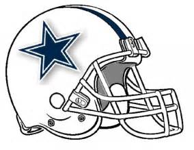 dallas cowboys coloring pictures free coloring pages art coloring pages