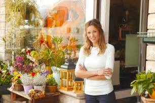 Flower Shop Business - small business owners don t save enough for retirement