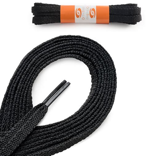Dress Shoe Laces 24 by Product Dimensions 5 X 3 5 X 0 6 Inches Shipping Weight 0 3 Ounces