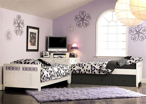 corner twin bedroom set home decor solutions home decor