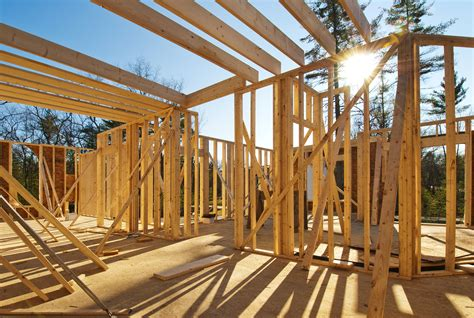 new home construction blog is new home construction slowing down welcome to horse