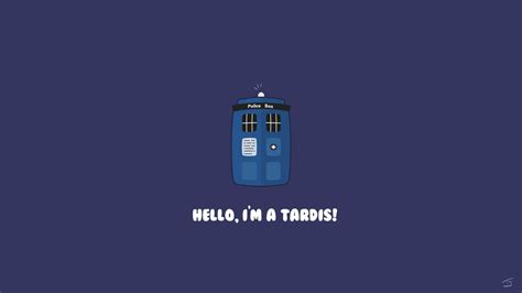 iphone wallpaper hd doctor who tardis wallpaper 183 download free awesome full hd
