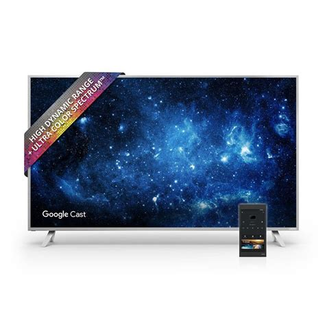 vizio p series 50 in smartcast class 4k ultra hd 120hz