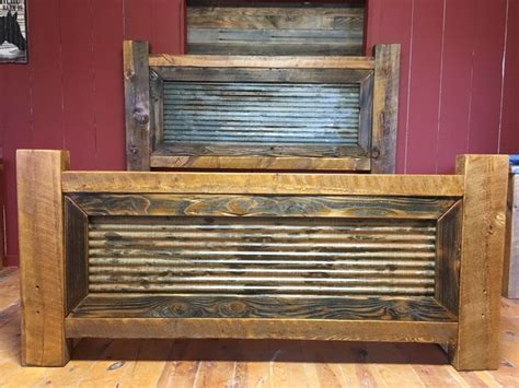 rustic king bed frame rustic king bed rustic king bed ideas image of wooden