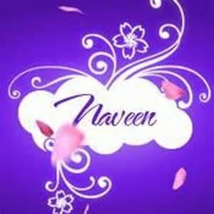 naveen kumar chavan (@c_naveen_kumar) | twitter