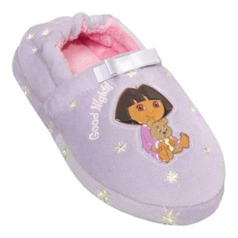 bhs childrens slippers the explorer childrens shoes