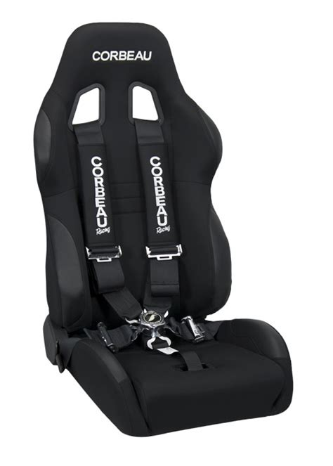 seats with 5 point harness 5 point harness images usseek
