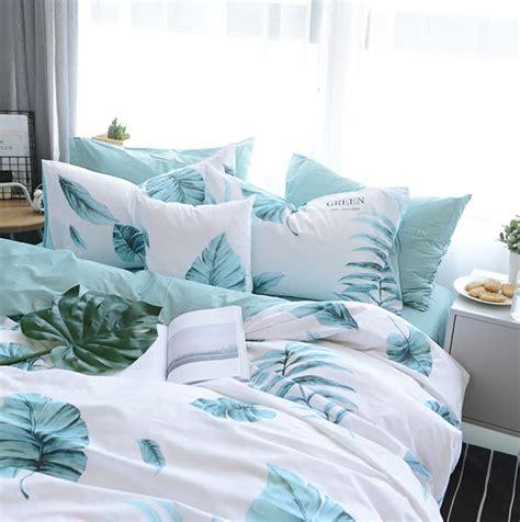 seventeen gigi comforter set seventeen zebra bedding cotton quilts for boys teen room