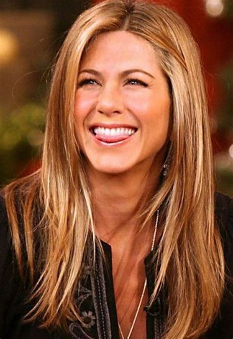 jennifer aniston hairstyles and colors jennifer aniston long hairstyles 2016 jennifer aniston