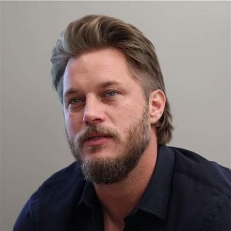 travis fimmel hair 1110 best travis fimmel images on pinterest all time