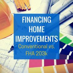 1000 ideas about fha loan on fha mortgage