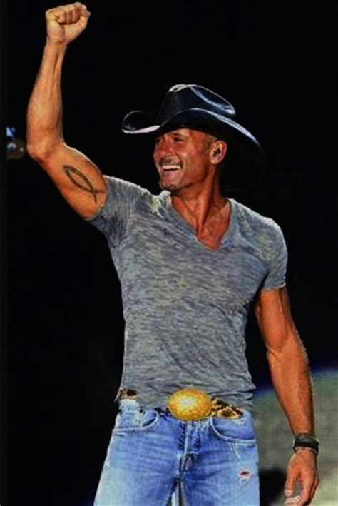 tim mcgraw fan club tim mcgraw images tim mcgraw wallpaper and background