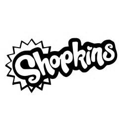 shopkins season 7 coloring pages getcoloringpages com