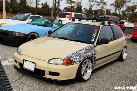 Jdm Hondas by 1000 Images About Honda Civic On Honda Civic