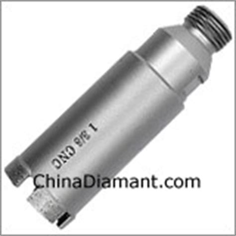 drill bit for granite sink china drill bits for drilling granite marble