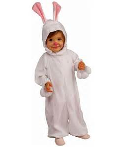 halloween costumes for bunnies gallery for gt bunny halloween costumes for kids