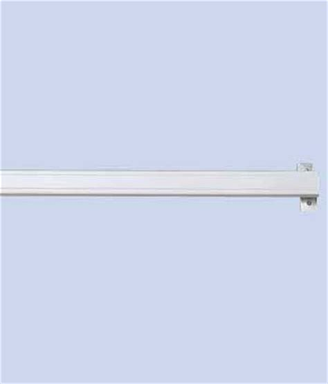 flat sash curtain rod 17 best images about living room on pinterest braided
