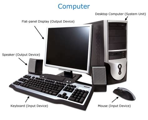 computer books useful computer ict