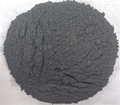 titanium nitride powder chromium nitride powder