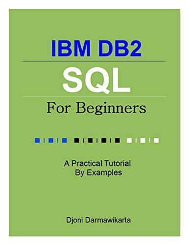 html tutorial and exles pdf jadefilecloud blog