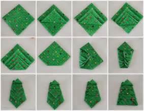 origami weihnachtsbaum falten origami weihnachtsbaum falten 28 images origami zu