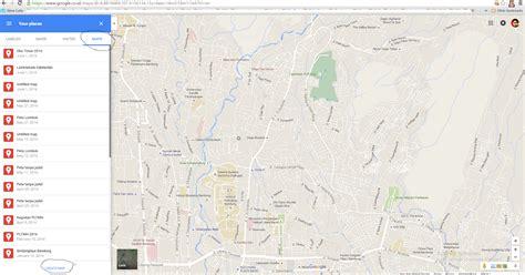 membuat web gis sederhana membuat web gis dengan menggunakan google maps tanpa