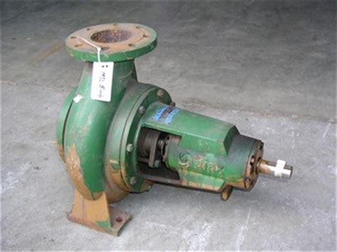 billabong hydraulic ram water pumps billabong hydraulic water ram no 6 auction 0058 3008897
